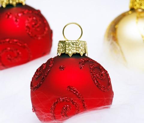 Oordeelloos de Kerst in