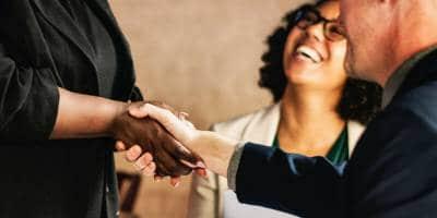 werkgever overtuigen nlp