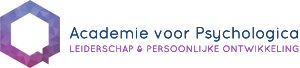 AVPL.nl Logo