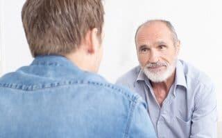 Burn-out: herstellen en voorkomen met NLP