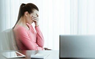 Burn-out: wat zijn de oorzaken?