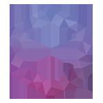 AVPL logo