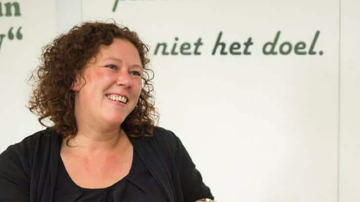 introductie workshop provocatief coachen
