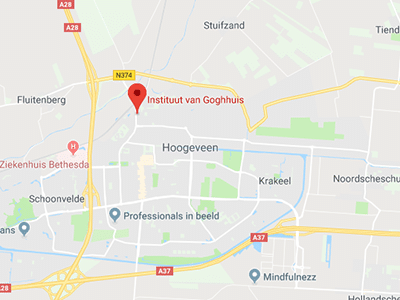 NLP Hoogeveen Google