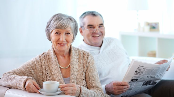 nlp-voor-senioren-agenda