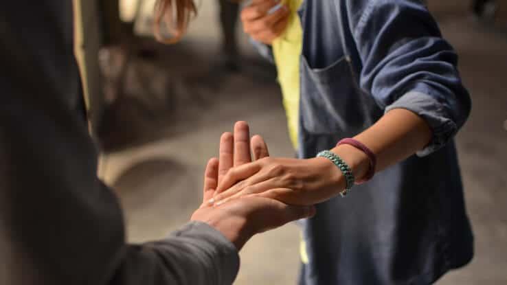 workshop-uit-je-hoofd-in-je-hart-ontmoeting