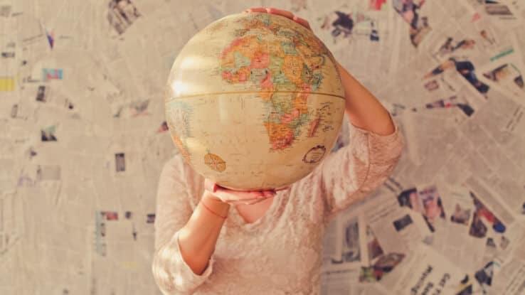 workshop uit je hoofd deel 3 ik en de wereld