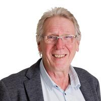Arjan van Weert