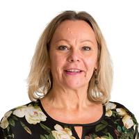 Kyra Hoogeveen