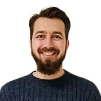 Matthijs Blenkers