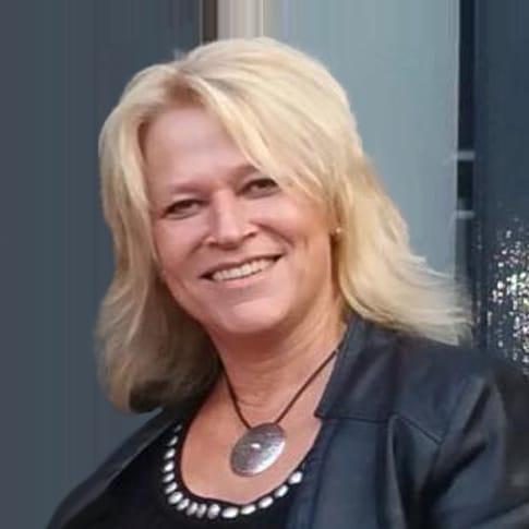 Jannie Bouw