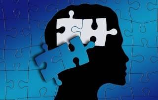 nlp en autisme