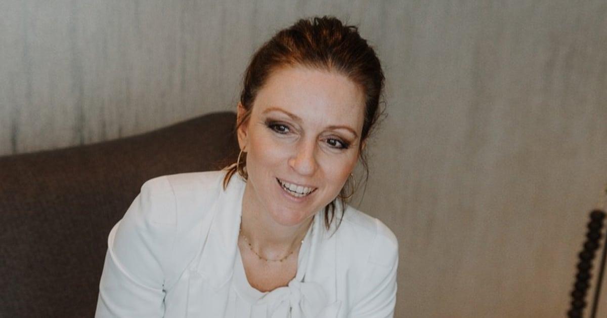 Barbara de Kock